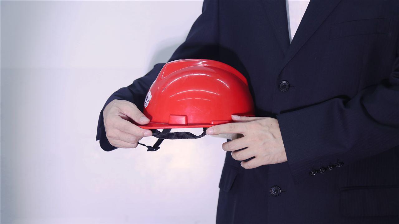 特斯联中标森林消防局近三千万采购大单