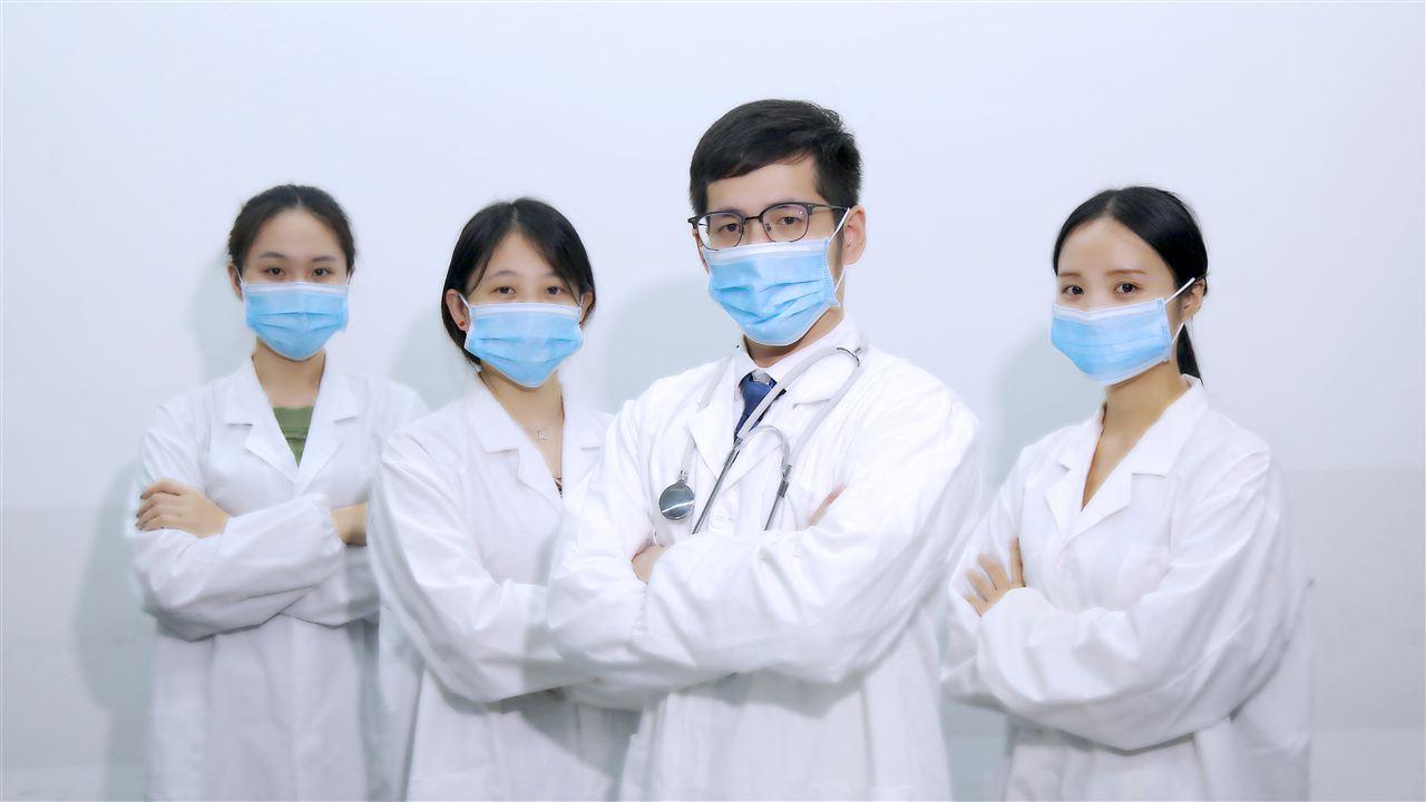 黑龙江疾控中心679万采购实验室仪器