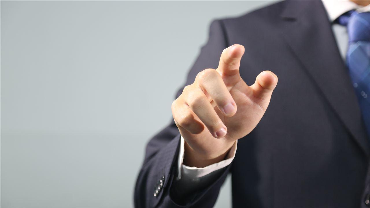 """仪表企业要争做单项冠军,不做""""百货公司"""""""
