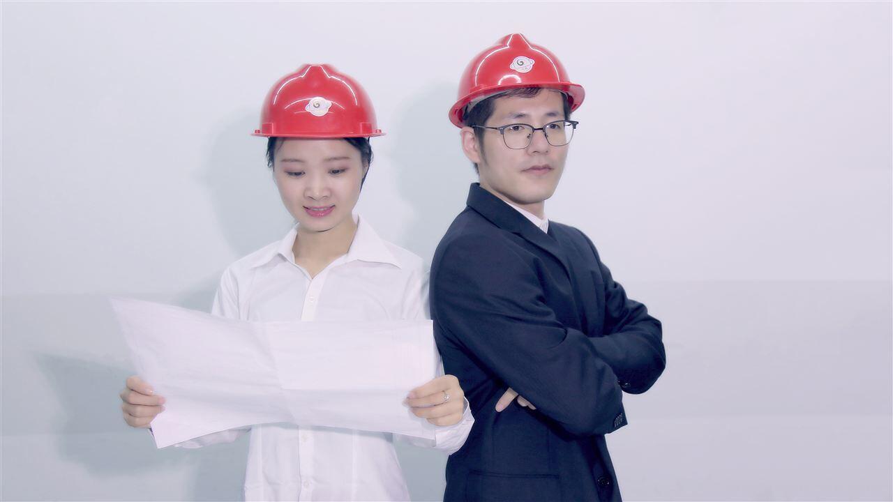 湛江海关采购2019年实验室仪器及设备