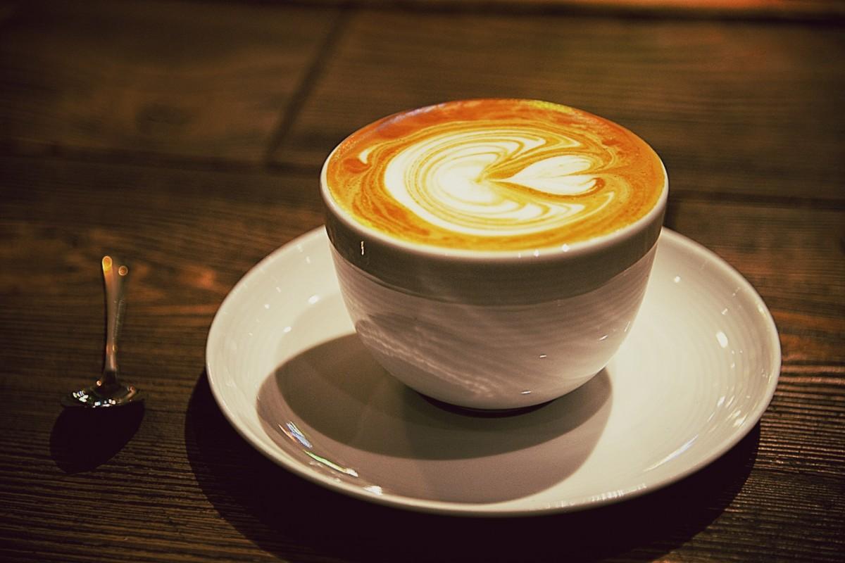 是谁在影响咖啡品质?仪器发现全新结构化合物