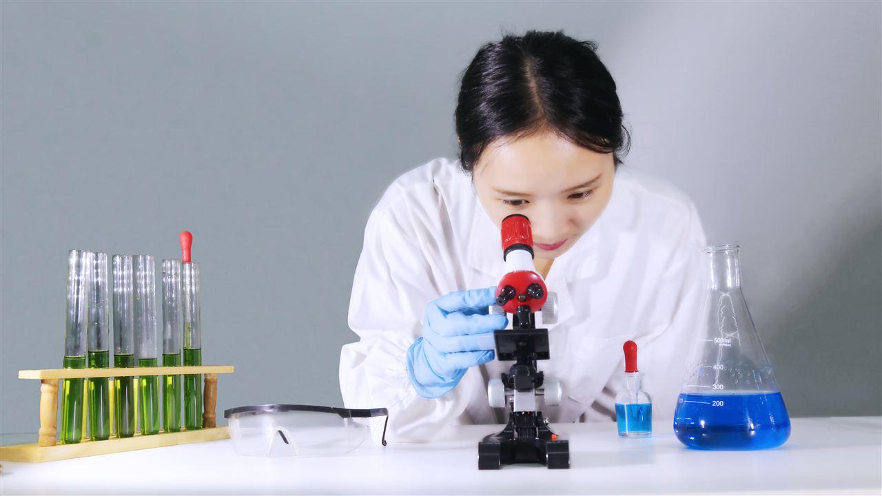 卡尔蔡司中标上海交大扫描电镜采购项目