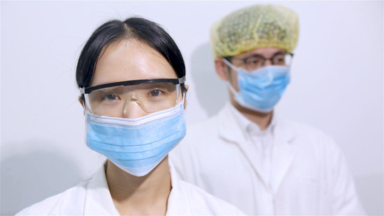 鹤壁市天然药物研发重点实验室采购仪器设备