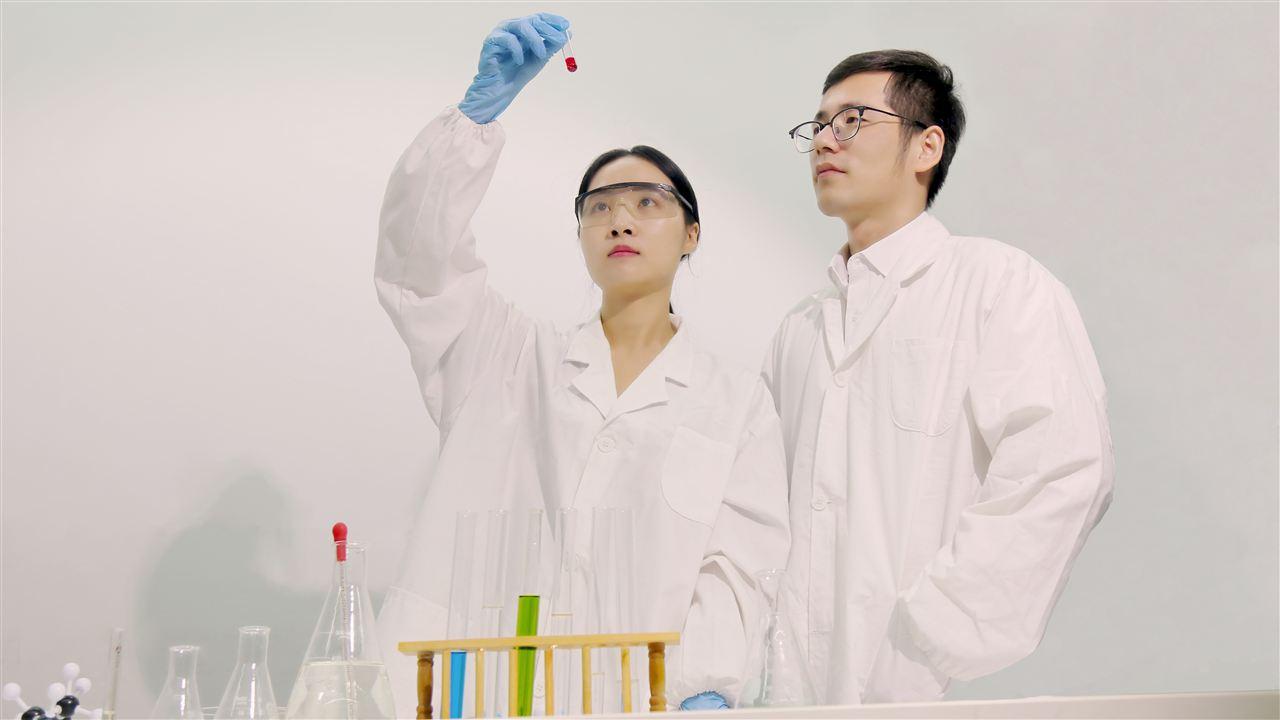 尚博仪器中标宁县疾控300多万检测仪器采购项目