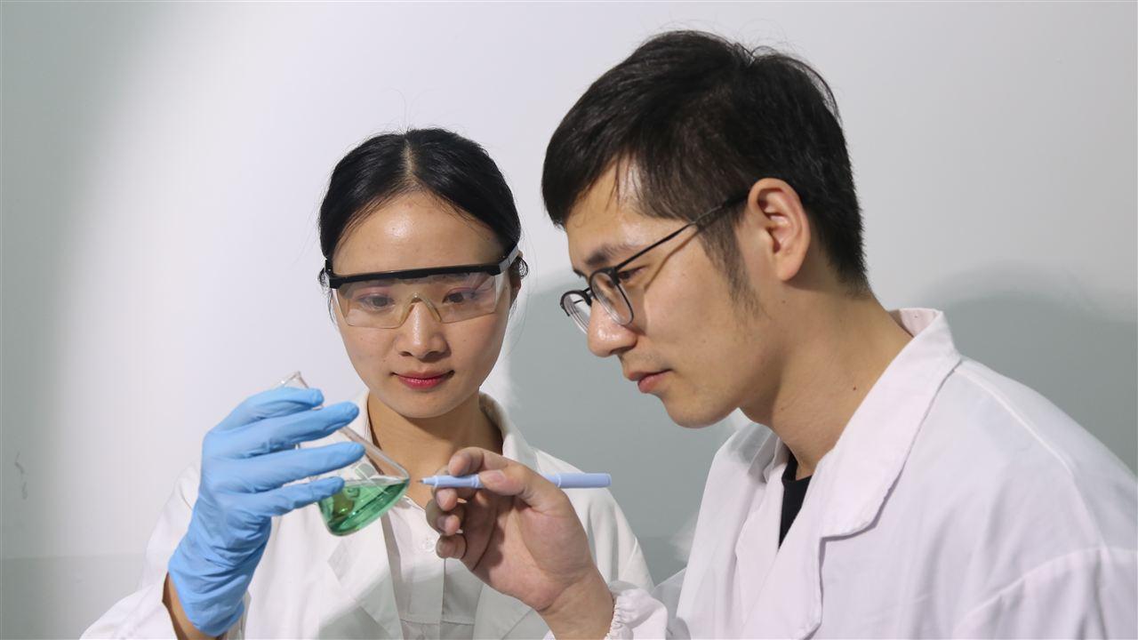 多家公司中标福建师范大学流式细胞仪等采购