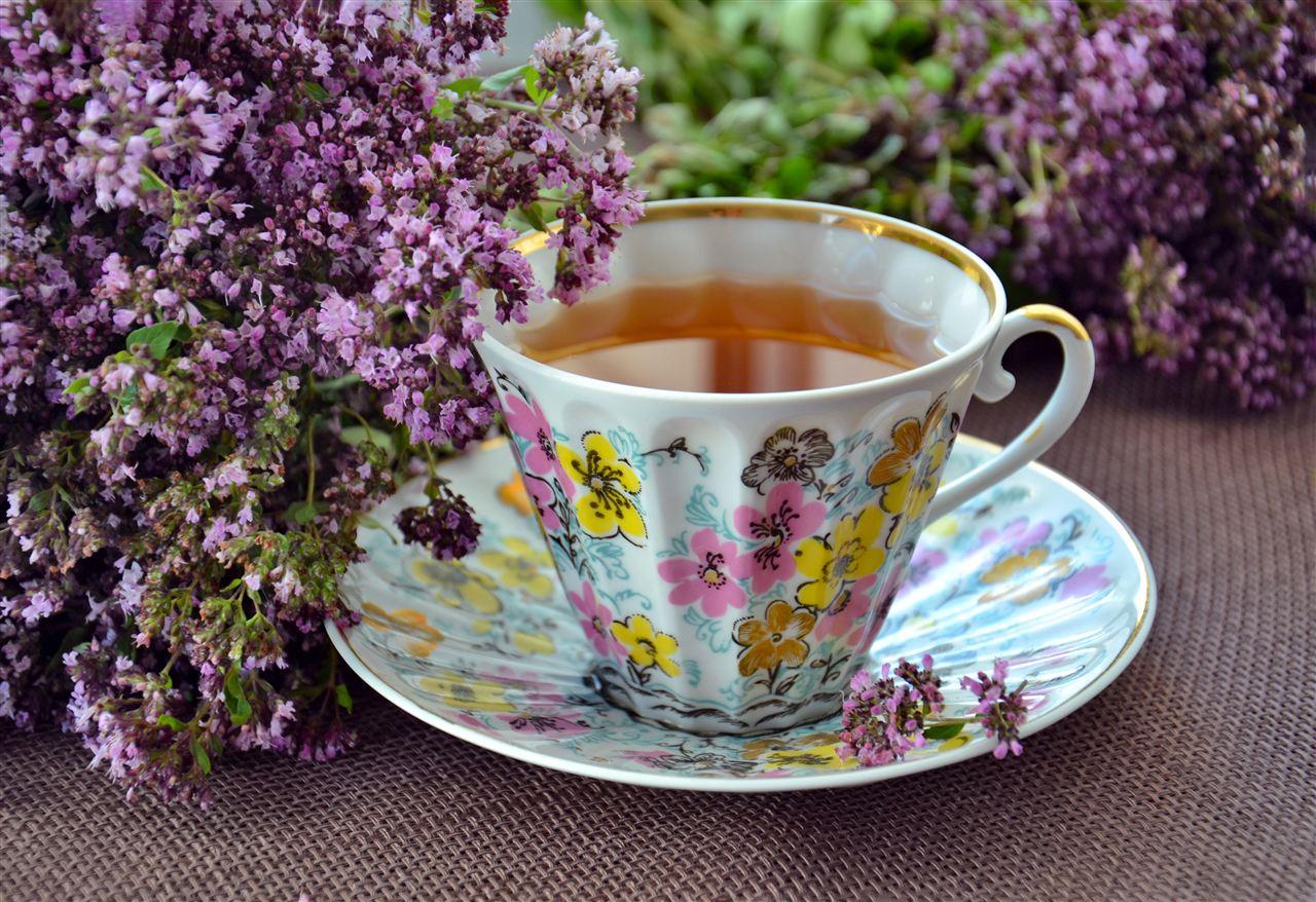 红外光谱量化红茶发酵程度 推动标准化生产