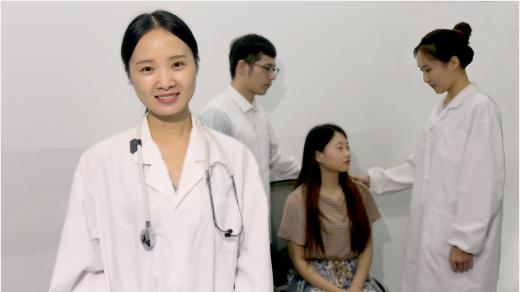 国药集团中标北京体育大学液质联用仪采购项目