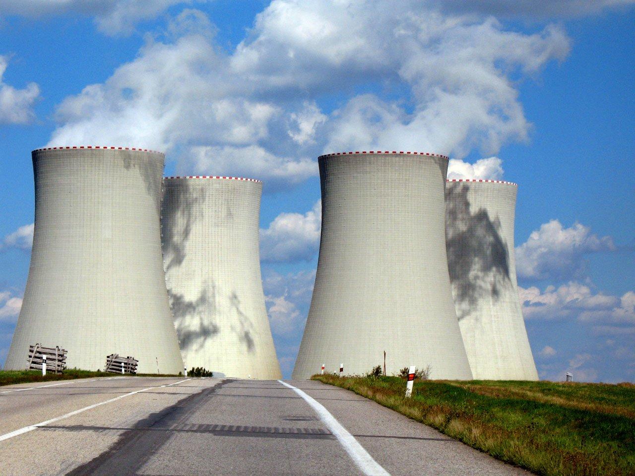 规范核事故应急监测 生态环境部首发两国标