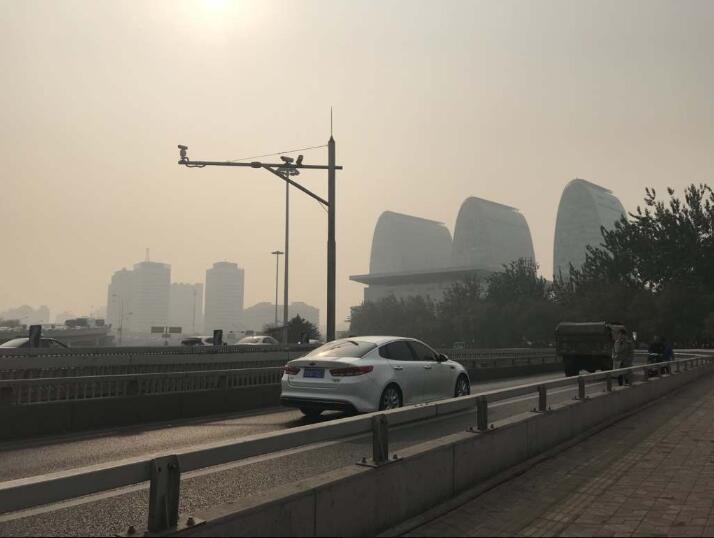 多家公司中标广东省环监中心仪器设备采购项目