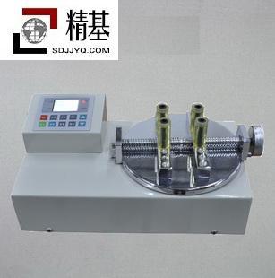 瓶盖扭力仪NLY-20